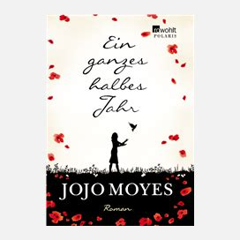 The You Left By Jojo Moyes Bahasa Indonesia Original the you left by jojo moyes curtis brown