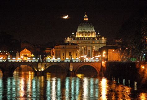 d roma tourism in rome