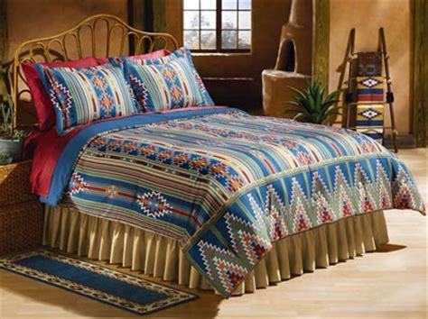 native american bed set top american indian style bedspreads wallpapers