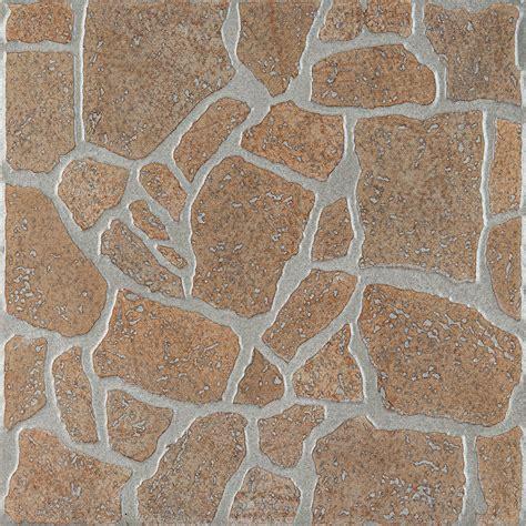 piastrelle effetto pietra per esterno pavimento esterno river ocra 31x31x0 7 cm pei 5 r10 gres