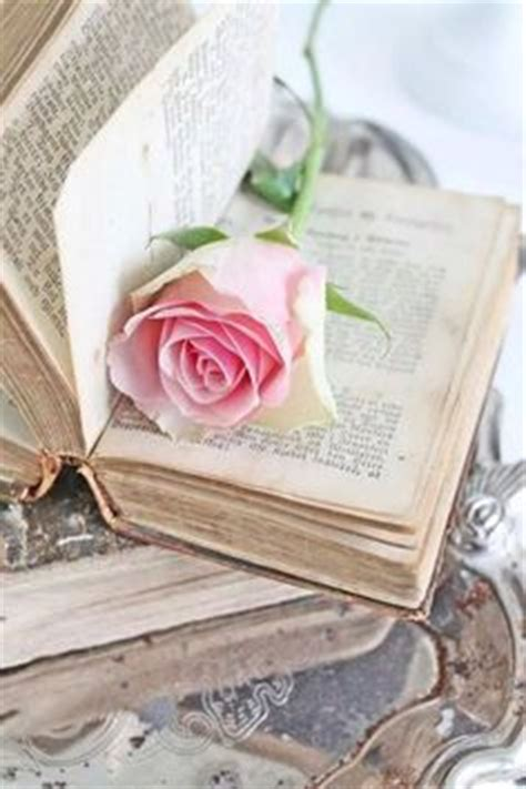 libro the rose and the 0d334a020118c8c1dfa659da6f6713ac jpg the magic world of books love book i love