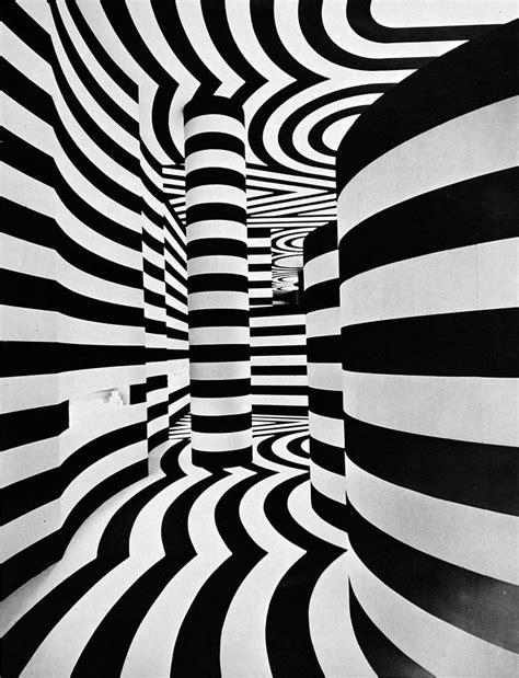 ilusiones opticas white harvey 75 mejores im 225 genes de imagenes en pinterest ilusiones