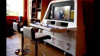 Custom Arcade Cabinets 2001 A Space Odyssey Custom Arcade Cabinet B15 Sdm Designs