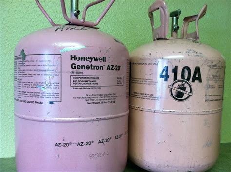 Air Freon Ac refrigerant refrigerant ac cost
