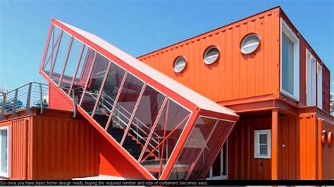shipping container house cost shipping container house cost youtube
