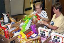 Lighthouse Food Pantry community lighthouse food pantry foodpantries org