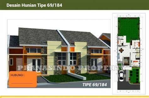 Termurah Kunci All In One Universal Cukup 1 Kunci Untuk Membuka rumah dijual rumah nyaman asri cukup all in 5jt cilebut bogor