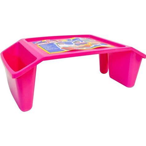 jolly mobile jolly mobile desk cerise westpacklifestyle