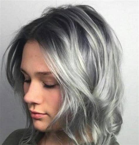 grey color hair dye best hair dye for gray hair bridal henna designs