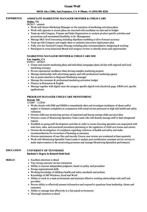 best perioperative nurse resume example livecareer rn case