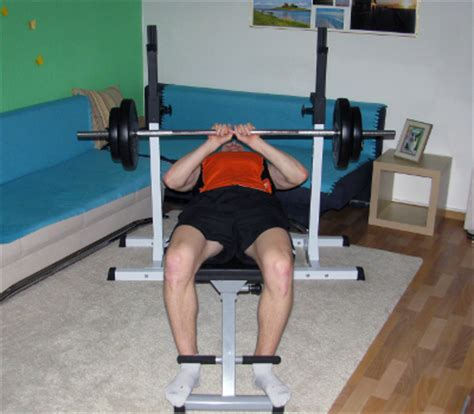 close grip bench press form close grip bench press form muscles worked benefits