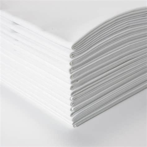 weiße kerzenleuchter tischw 228 sche rostock