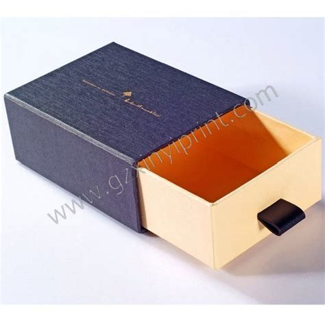 Buy Drawer Boxes alibaba manufacturer directory suppliers manufacturers