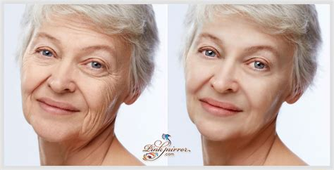 with wrinkles wrinkle retouch remove wrinkles forehead lines s instantly