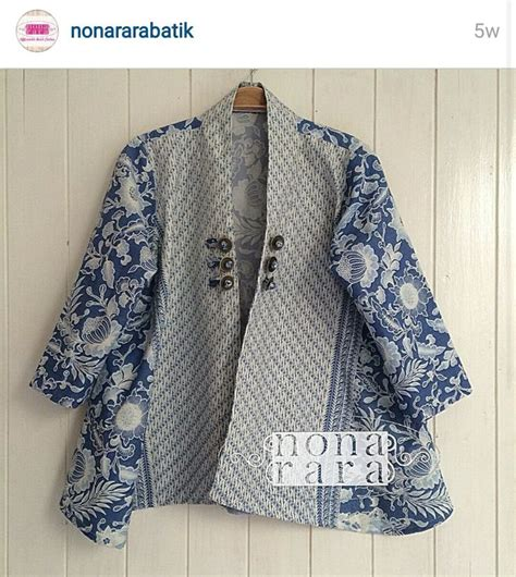 Baju Batik Blouse Dress Tunik Bowie Shibori A 05 1259 best images about beautiful batik on