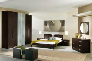 Contemporary Master Bedrooms - مجموعة مودلات غرف النوم لأصحاب الذوق الرفيع