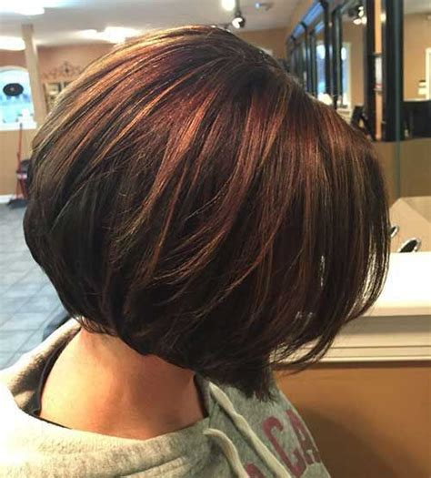 brunette bob hairstyles pinterest brunette bob haircut jpg 500 215 554 p 237 xeles hair beauty
