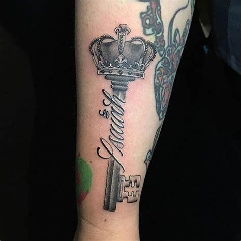 tattoo my photo 2 0 unlock key tattoo name tattoos on instagram