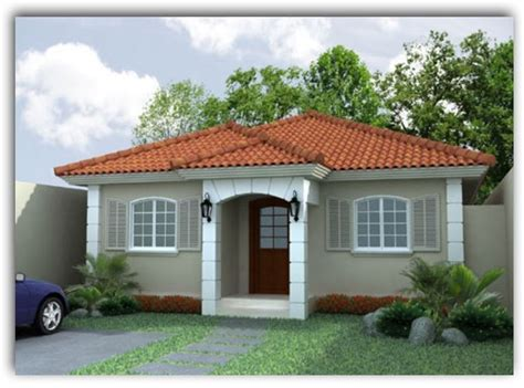 imágenes fachadas minimalistas dise 241 os de casas 187 dise 241 os de casas guatemala las