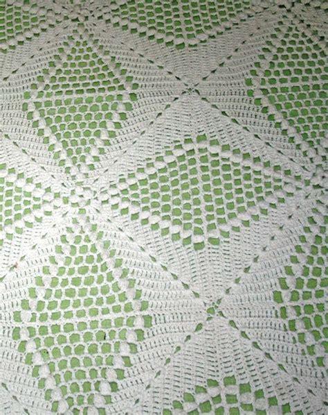 colcha croche mercadolivre colcha croche mercadolivre newhairstylesformen2014 com