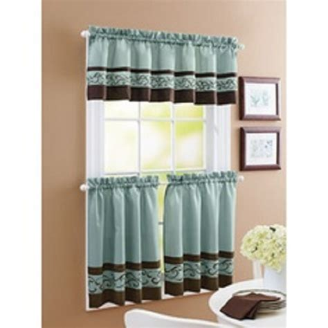 Kitchen Curtains At Kmart Kmart Kitchen Curtains Furniture Ideas Deltaangelgroup