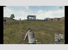 Player unknown Battlegrounds : Tommy gun revealed and Best ... Unknowns Player Battleground