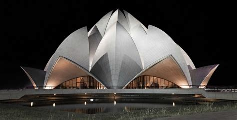 architect of lotus temple lotus temple inspiring architecture bah 225 237 faith in india