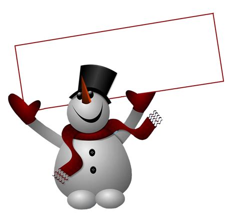 frosty the snowman clipart snowman clipart