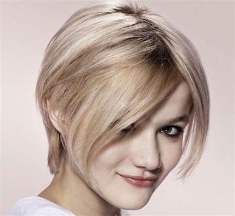 age 9 hairstyles short hairstyles girl short hairstyles 2016 gallery 2016