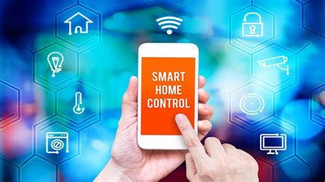 how to create a plan for your smart home