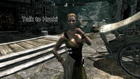Morwen skyrim marriage same sex