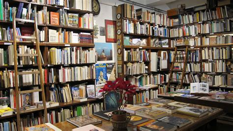 the shop a novel books a beautiful bookshop in bologna bagni di lucca and beyond