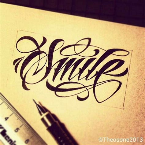 tattoo letters raised 17 best ideas about tattoo lettering design on pinterest