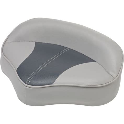replacement boat seats for sale marine raider 174 pro boat seat academy