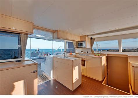 catamaran sailing from start to finish pdf rent lagoon 450 balok ibiza and formentera