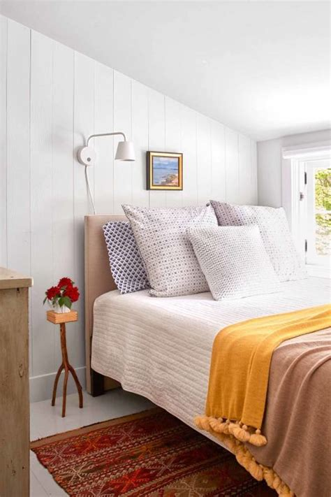 small guest bedroom ideas 39 guest bedroom pictures decor ideas for guest rooms