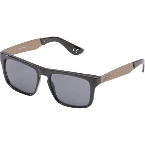 vans squared sunglasses s backcountry