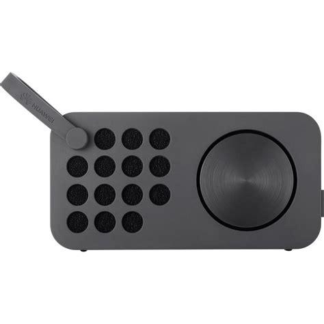 Speaker Bluetooth Huawei huawei nfc bluetooth speaker am09 black price dice bg