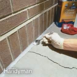 how to seal a basement wall from water 17 best images about concrete brick on the