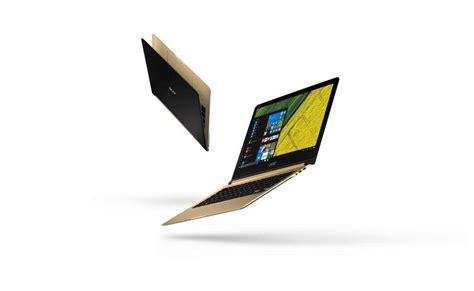 Harga Acer 7 acer 7 harga spesifikasi dan tanggal rilis