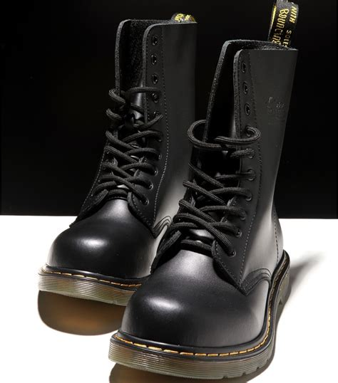 cheap black combat boots where can i buy black combat boots boot ri