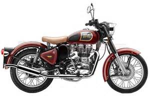 Mercedes Enfield Royal Enfield Classic 350 Is The Best Selling Re In Fy2015 16