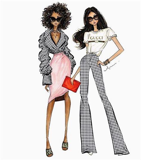 design fashion pinterest the 25 best fashion sketches ideas on pinterest fashion
