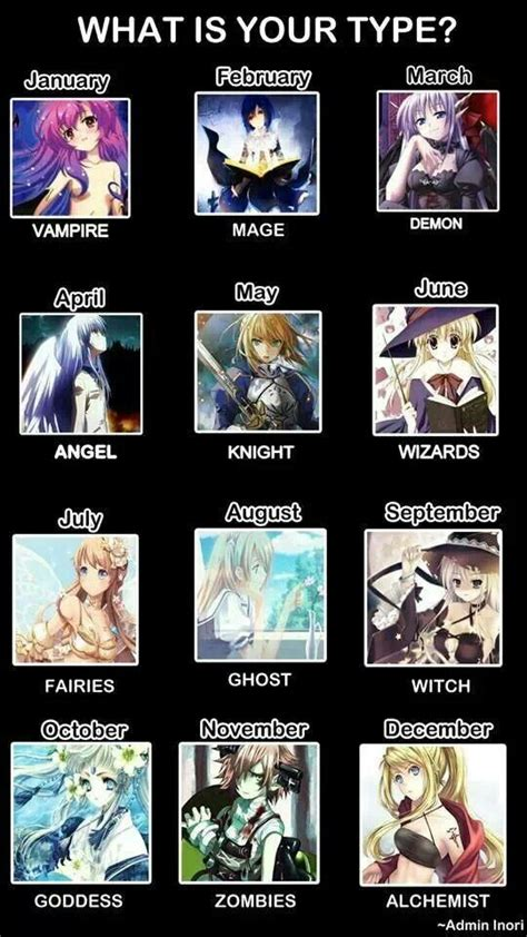 anime zodiac signs calendar 1000 images about anime on pinterest otaku maid sama