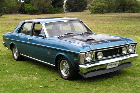 cars for sale in australia new used ford falcon ute cars for sale in australia