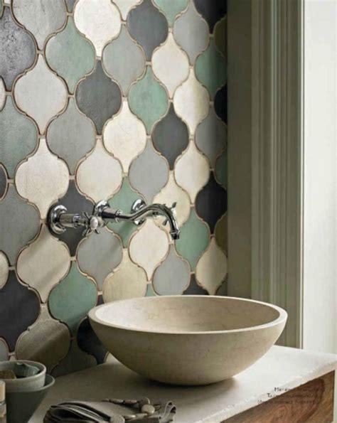 funky bathroom flooring bathroom decor wall tile ideas inspiration ideas