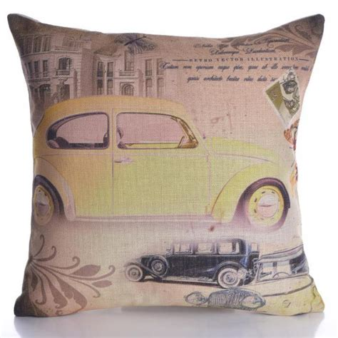 Decorative Pillows Cheap Prices by Compare Prices On Fancy Decorative Pillows