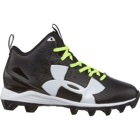 footbal shoes football cleats football shoes youth cleats academy