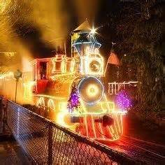 roaring c holiday lights train 31 best images about steam trains diesel trains on