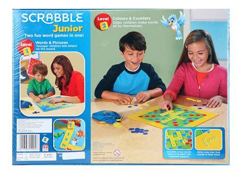 buy scrabble india buy scrabble junior in india kheliya toys
